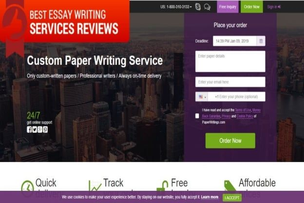 Paperwritingscom Reviews  Genuine Or Scam Paperwritingscom Reviews Narrative Essay Example High School also Business Plan Writers Mn  Who Can Help Write Reaserch